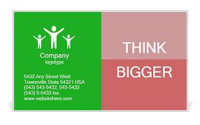 0000083078 Business Card Templates