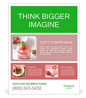 0000083078 Poster Template