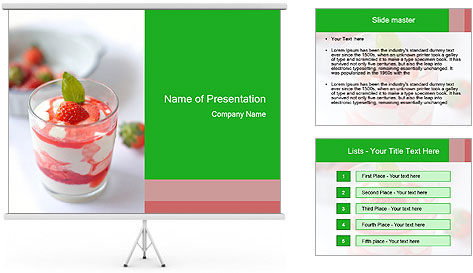 0000083078 PowerPoint Template