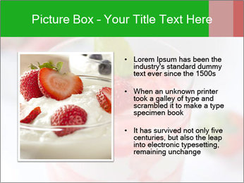 0000083078 PowerPoint Template - Slide 13