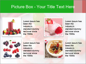 0000083078 PowerPoint Template - Slide 14