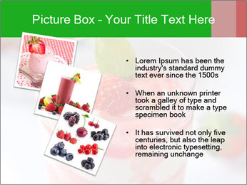 0000083078 PowerPoint Template - Slide 17