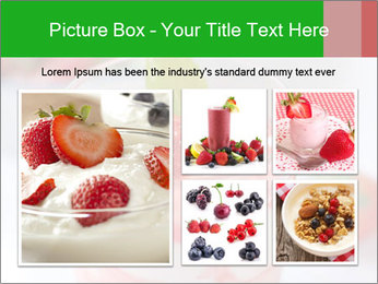 0000083078 PowerPoint Template - Slide 19