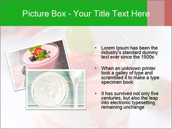 0000083078 PowerPoint Template - Slide 20