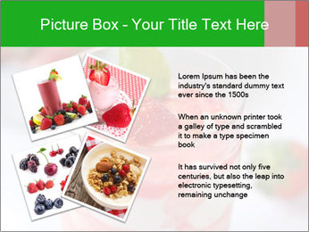 0000083078 PowerPoint Template - Slide 23