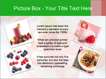 0000083078 PowerPoint Template - Slide 24