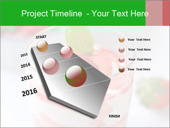 0000083078 PowerPoint Template - Slide 26