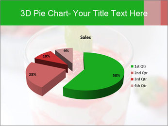 0000083078 PowerPoint Template - Slide 35
