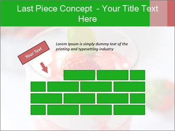0000083078 PowerPoint Template - Slide 46