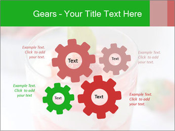 0000083078 PowerPoint Template - Slide 47