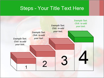 0000083078 PowerPoint Template - Slide 64