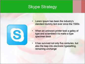 0000083078 PowerPoint Template - Slide 8