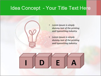 0000083078 PowerPoint Template - Slide 80