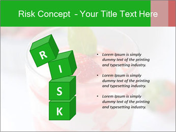 0000083078 PowerPoint Template - Slide 81