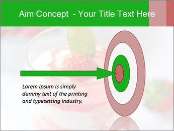 0000083078 PowerPoint Template - Slide 83