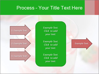 0000083078 PowerPoint Template - Slide 85