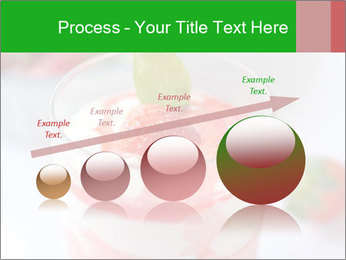 0000083078 PowerPoint Template - Slide 87