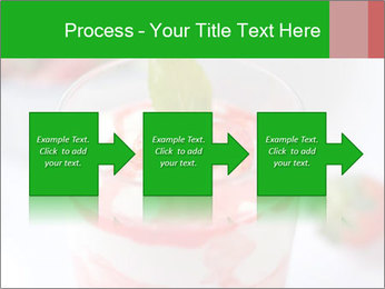 0000083078 PowerPoint Template - Slide 88