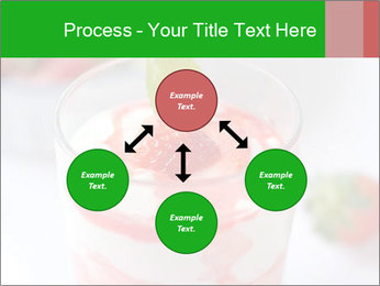 0000083078 PowerPoint Template - Slide 91