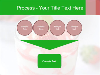 0000083078 PowerPoint Template - Slide 93