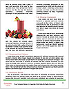 0000083078 Word Templates - Page 4