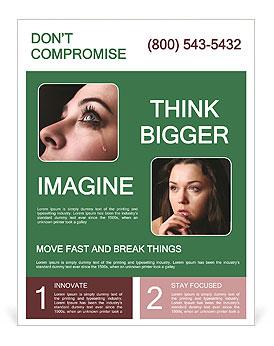 0000083079 Flyer Template