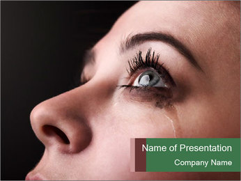 0000083079 PowerPoint Template - Slide 1