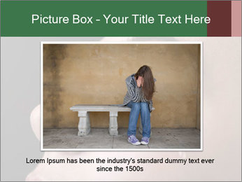 0000083079 PowerPoint Template - Slide 15