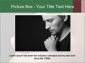 0000083079 PowerPoint Template - Slide 16