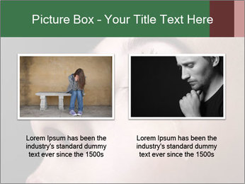 0000083079 PowerPoint Template - Slide 18