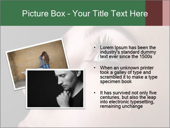 0000083079 PowerPoint Template - Slide 20