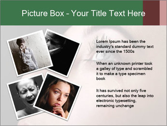 0000083079 PowerPoint Template - Slide 23