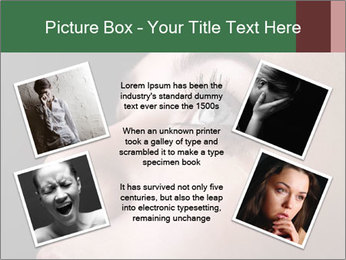 0000083079 PowerPoint Template - Slide 24