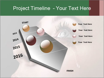0000083079 PowerPoint Template - Slide 26