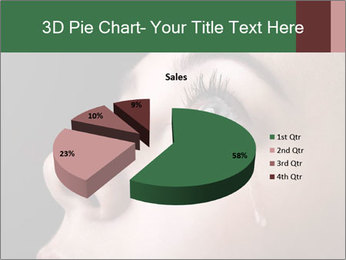 0000083079 PowerPoint Template - Slide 35