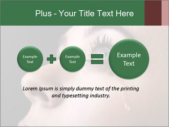 0000083079 PowerPoint Template - Slide 75