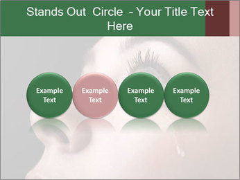 0000083079 PowerPoint Template - Slide 76
