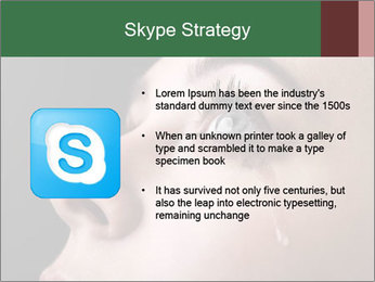 0000083079 PowerPoint Template - Slide 8