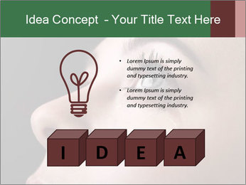 0000083079 PowerPoint Template - Slide 80