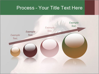 0000083079 PowerPoint Template - Slide 87