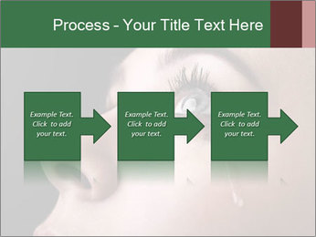 0000083079 PowerPoint Template - Slide 88