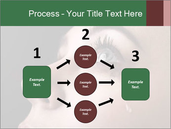0000083079 PowerPoint Template - Slide 92