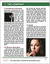 0000083079 Word Templates - Page 3
