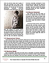 0000083079 Word Templates - Page 4
