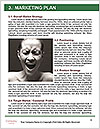 0000083079 Word Templates - Page 8