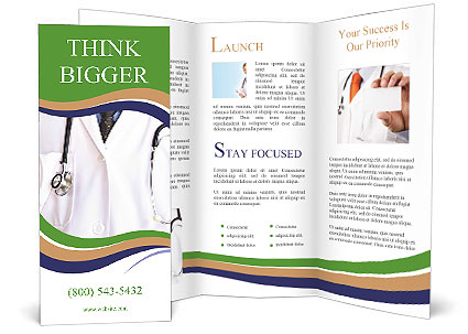 0000083080 Brochure Template