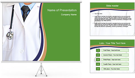 0000083080 PowerPoint Template