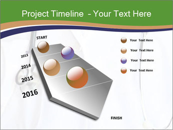 0000083080 PowerPoint Template - Slide 26
