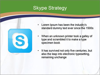 0000083080 PowerPoint Template - Slide 8