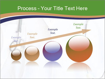 0000083080 PowerPoint Template - Slide 87